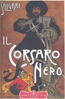 corsaro_nero_ed_1904_salgari