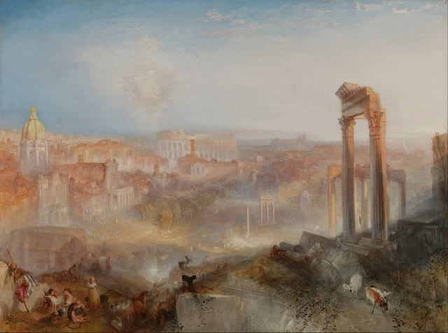 1024px-Joseph_Mallord_William_Turner_(British_-_Modern_Rome-Campo_Vaccino_-_Google_Art_Project