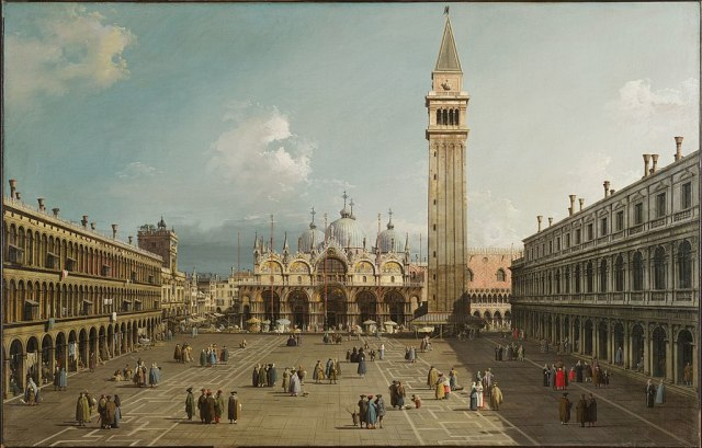 1024px-Piazza_San_Marco_with_the_Basilica,_by_Canaletto,_1730._Fogg_Art_Museum,_Cambridge