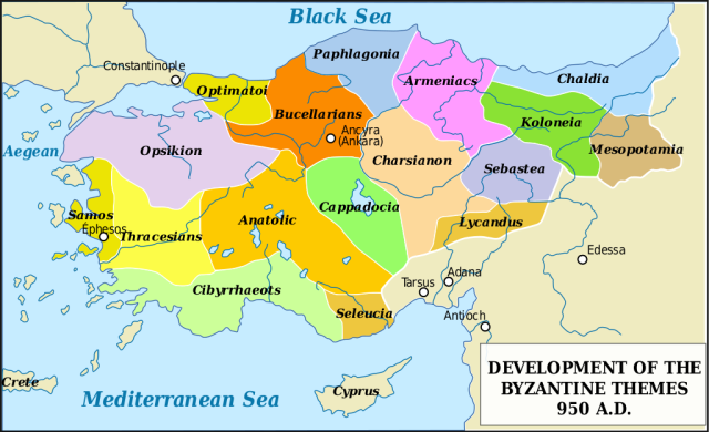 Byzantine_Empire_Themata-950-en.svg.png