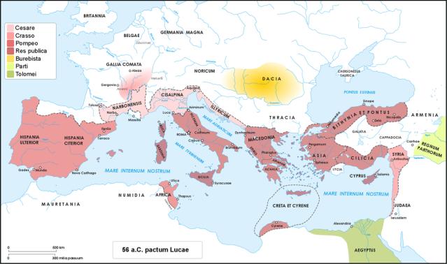 1024px-Mondo_romano_nel_56_aC_al_tempo_del_primo_triumvirato