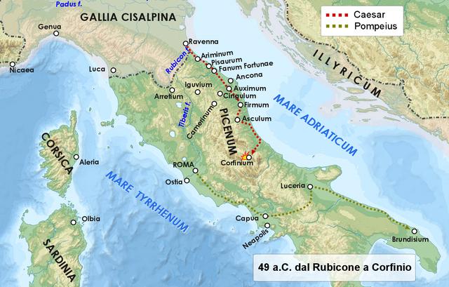 dal_rubicone_a_corfinio_49_ac
