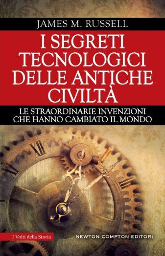 i-segreti-tecnologici-delle-antiche-civilta-x1000