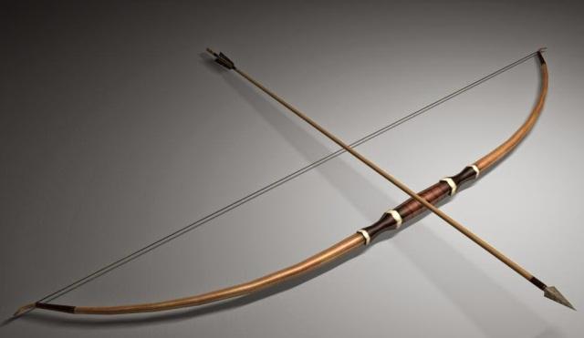 longbow_001 bis
