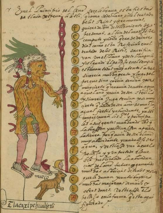 sacrifici-aztechi