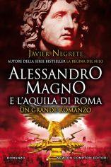 alessandro-magno-e-laquila-di-roma-x1000