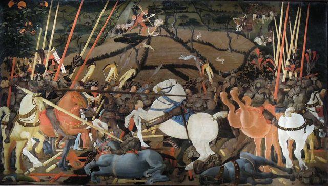 1024px-Uccello_Battle_of_San_Romano_Uffizi