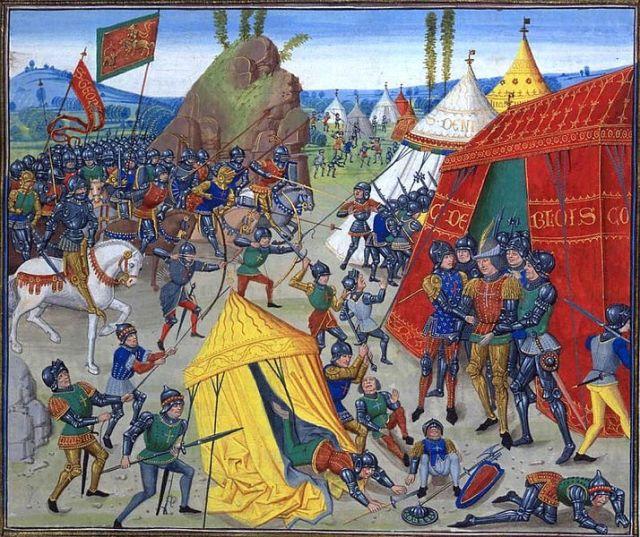 714px-Battle_of_La_Roche-Derrien 1347