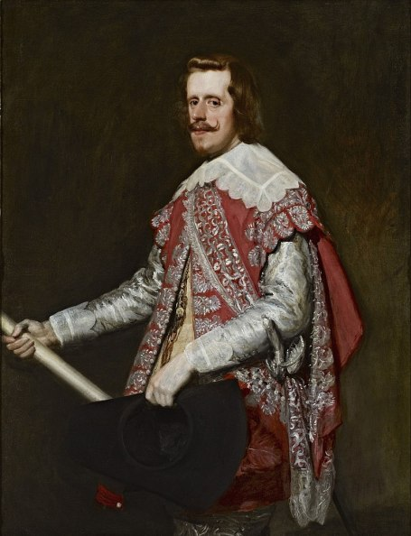 800px-Philip_IV_of_Spain_-_Velázquez_1644.jpg