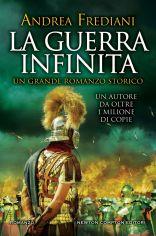 la-guerra-infinita-x1000