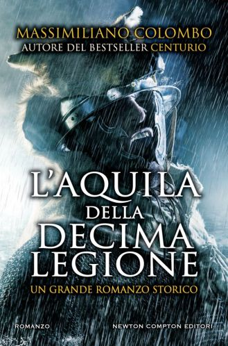 laquila-della-decima-legione-x1000