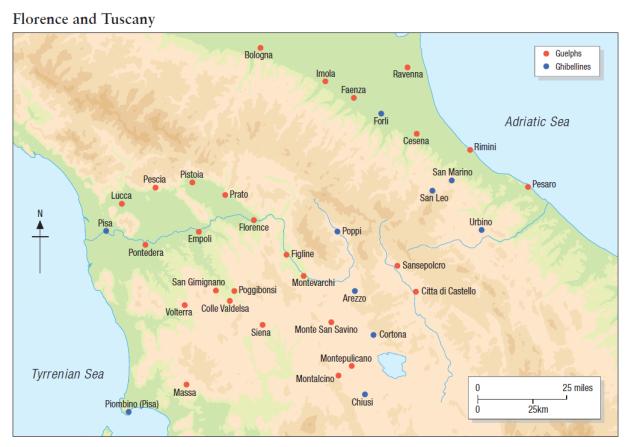 Campaldino_mappa città