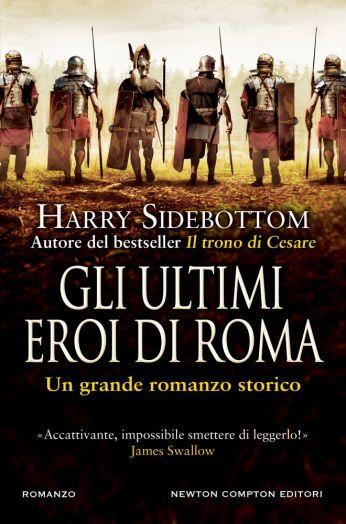 gli-ultimi-eroi-di-roma-x1000