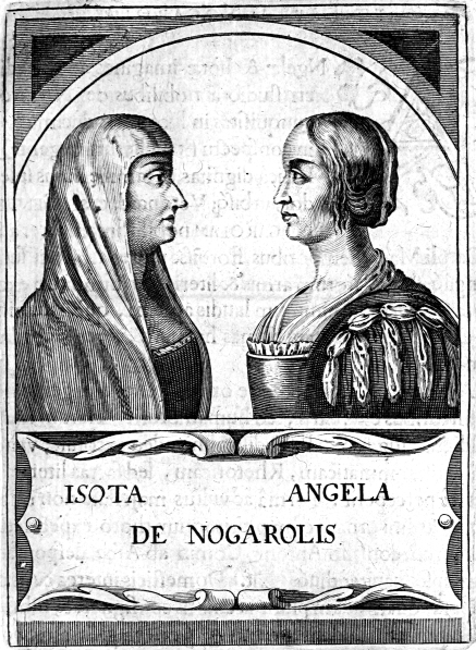 isotta_nogarola