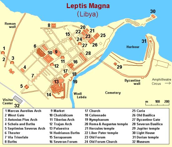 ly-leptis_magna