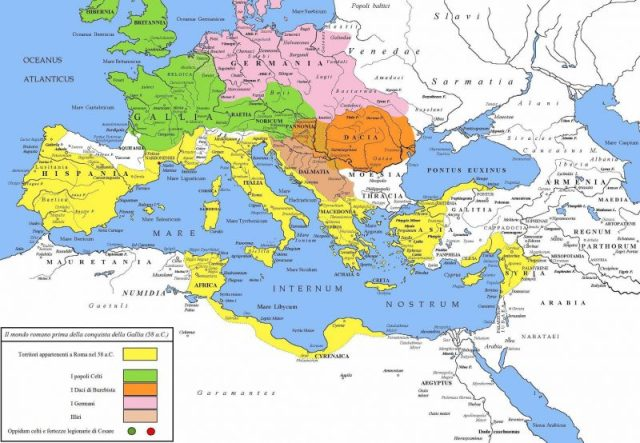 gaul-and-roman-republic