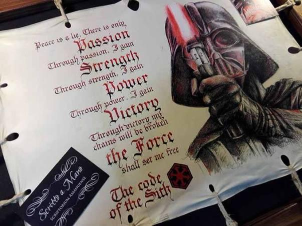 Codice Sith_basso