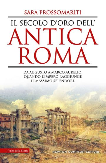 il-secolo-doro-dellantica-roma-x1000