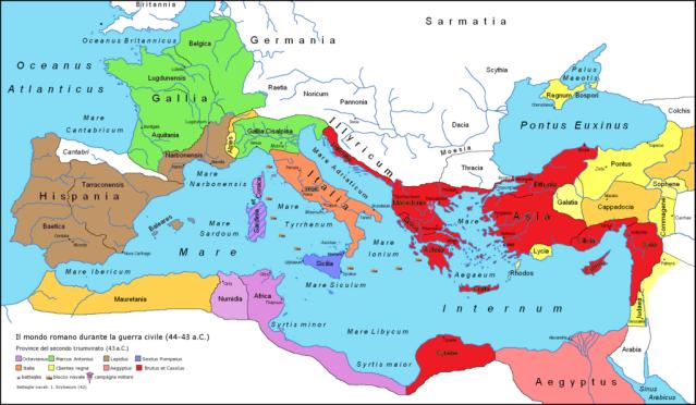Quintilius_Roman-Empire-43BC