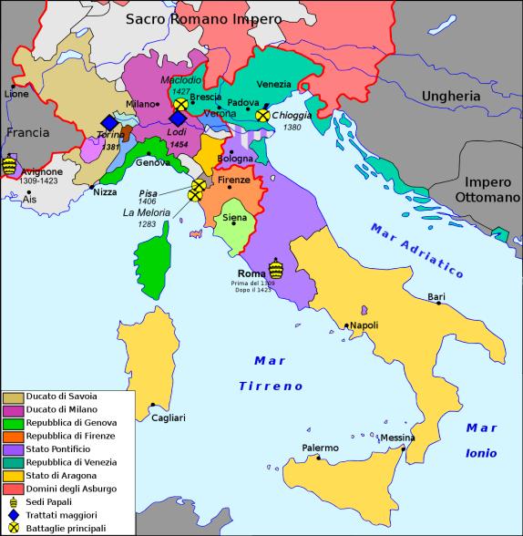 Strukul_Italia_-_Pace_di_Lodi_(1454)