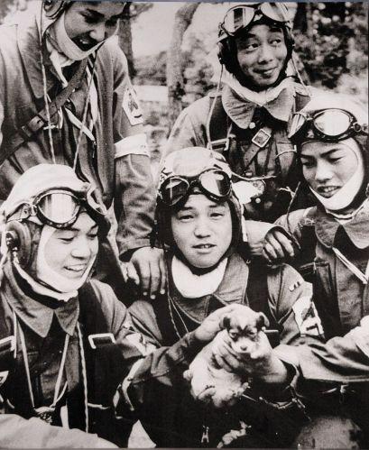 aereo_72nd_Shinbu_1945_Kamikaze