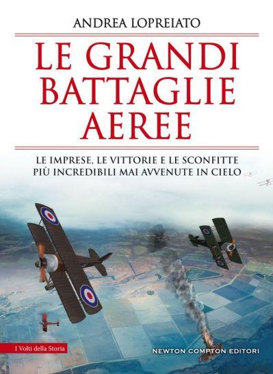 le-grandi-battaglie-aeree-x1000