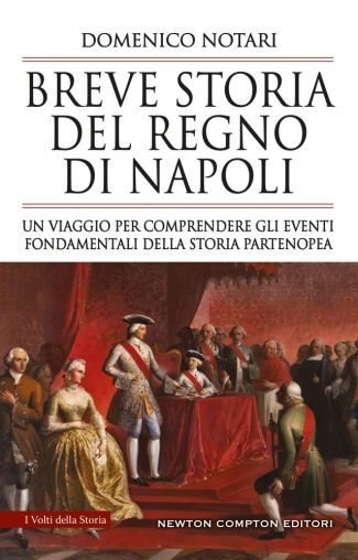 breve-storia-del-regno-di-napoli-x1000