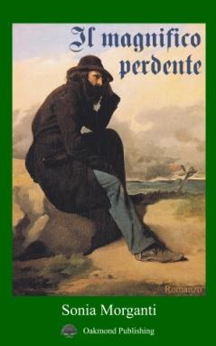 Il-magnifico-perdente-Sonia-Morganti-cover-front-300