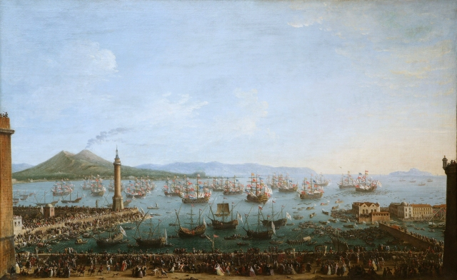 Napoli_Departure_of_Charles_III_from_Naples