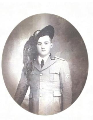 Giuseppe Ballani