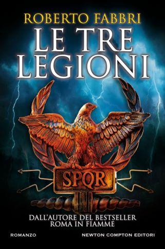 le-tre-legioni-x1000