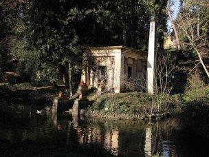 parco-museo-stibbert-696x522