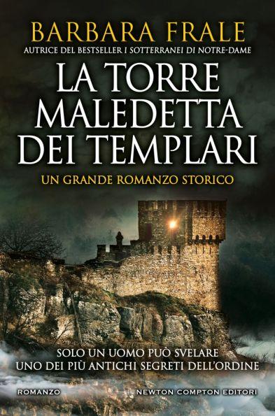 la-torre-maledetta-dei-templari-x1000