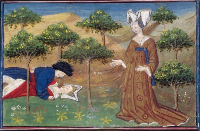 lancelot-du-lac-morgana-sscopre-il-suo-amante-1480