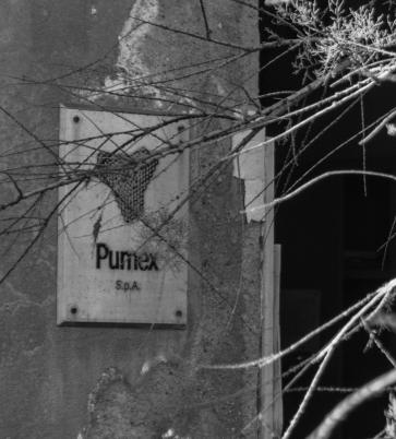 Pumex-48