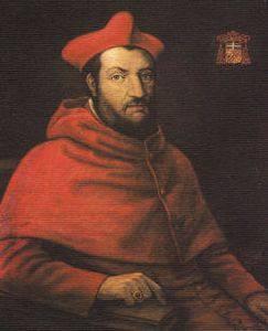 Bernardo Salviati