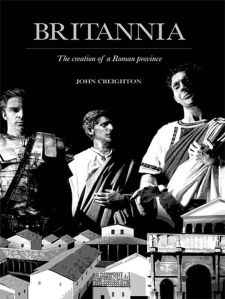 Bibliografiabritannia