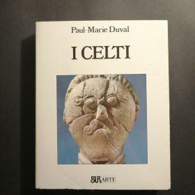 Bibliografiacelti3