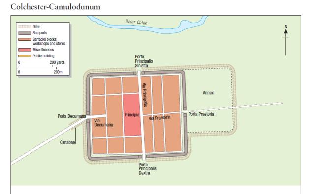 Camulodunum 1_forte legionario