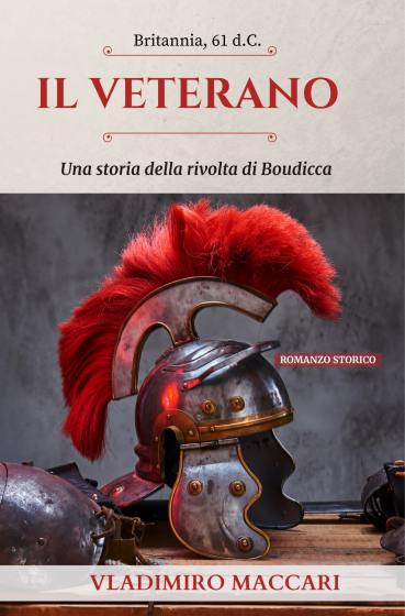 COPERTINA EBOOK 2