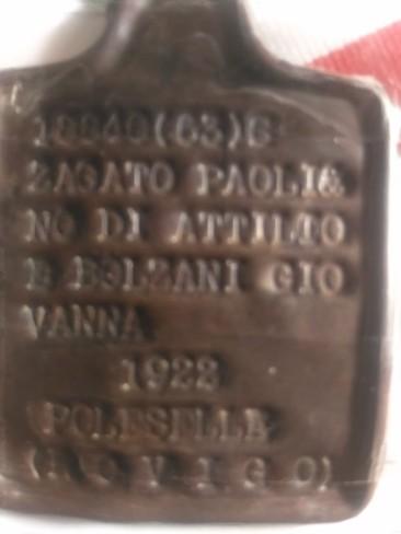 PaolinoZagato2