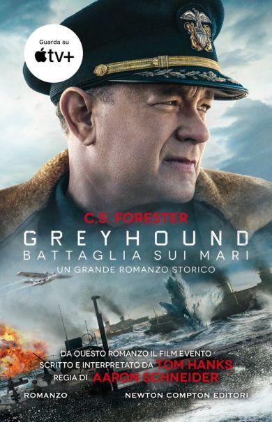 greyhound-battaglia-sui-mari-x1000