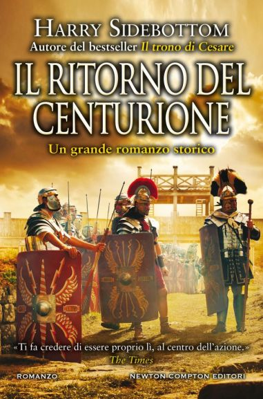 il-ritorno-del-centurione-x1000