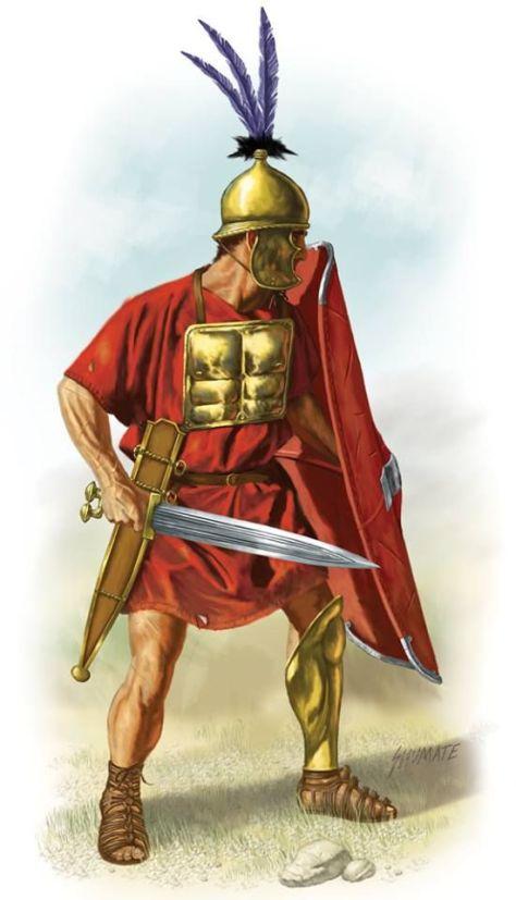 il-ritorno-del-centurione-x1000_hastatus