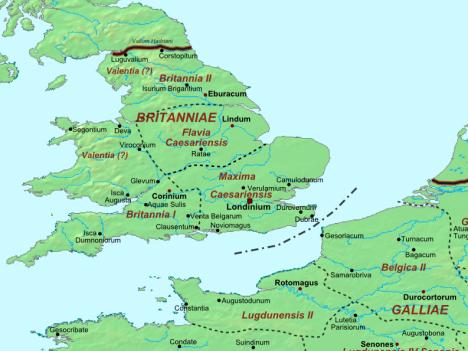 Roman_Britain_-_AD_400