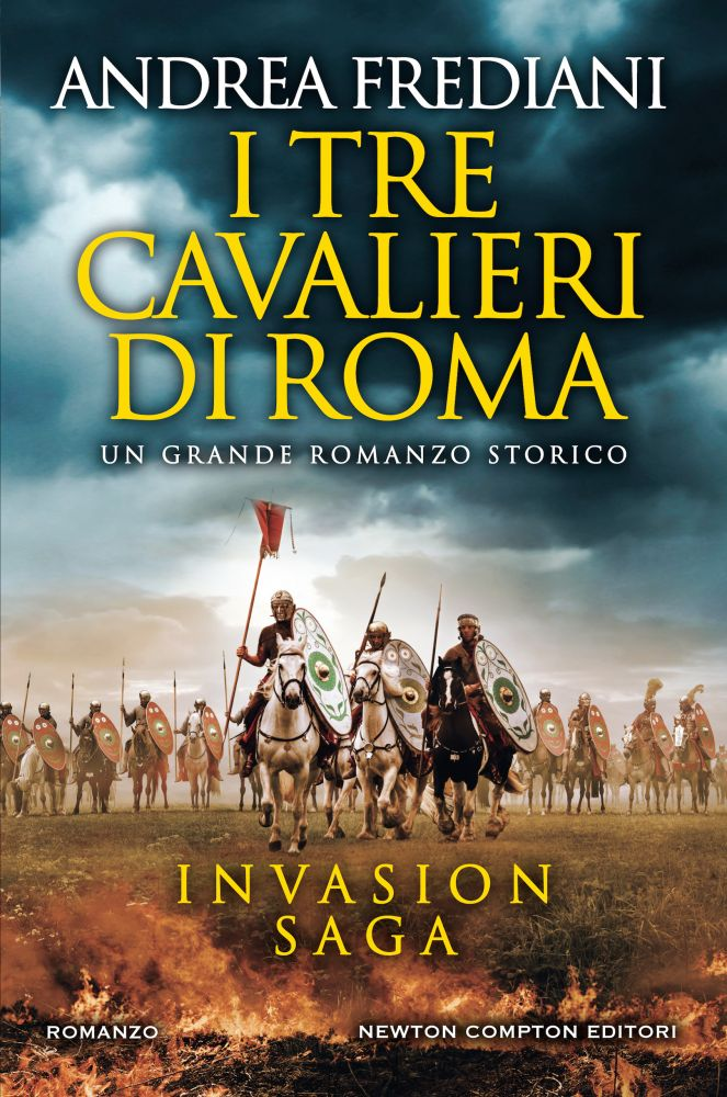 i-tre-cavalieri-di-roma-x1000